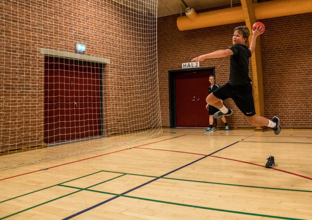 Efterskole håndbold_VGIE