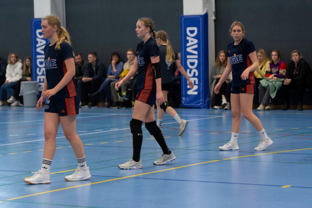 håndbold efterskole jylland_kamp VGIE